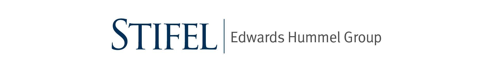 Stifel | Edwards Hummel Group | Covington, Kentucky